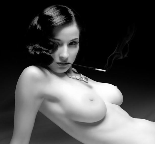 lolmetechie.wordpress.com_sexy_girls_032