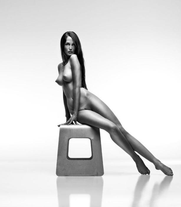 lolmetechie.wordpress.com_sexy_girls_044