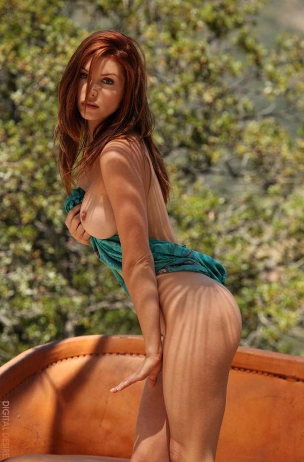 lolmetechie.wordpress.com_sexy_woman_008
