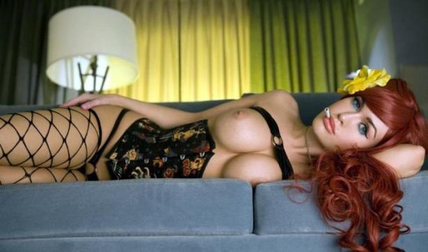 naked_woman_lolmetechie_wordpress_com062