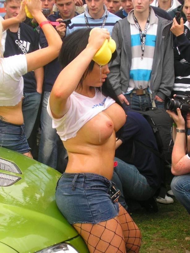 naked_woman_lolmetechie_wordpress_com070