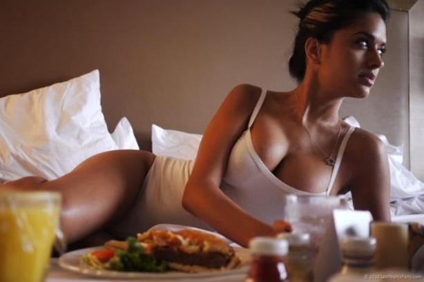 naked_woman_lolmetechie_wordpress_com074