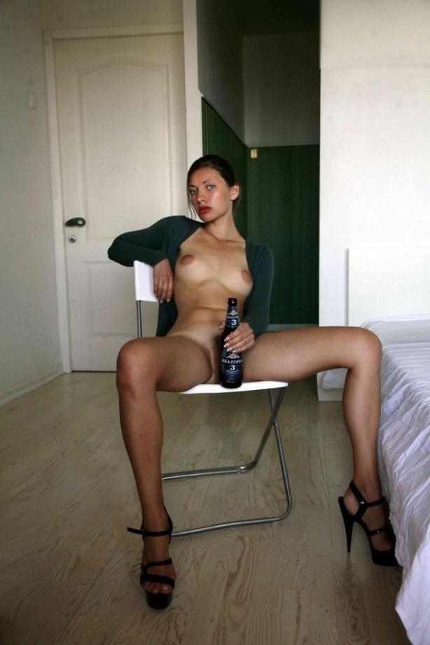 naked_woman_lolmetechie_wordpress_com098