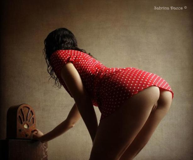 naked_woman_lolmetechie_wordpress_com116