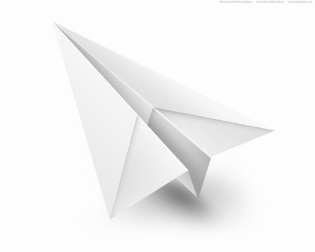 paper_airplane_lolmetechie_wordpress_com01