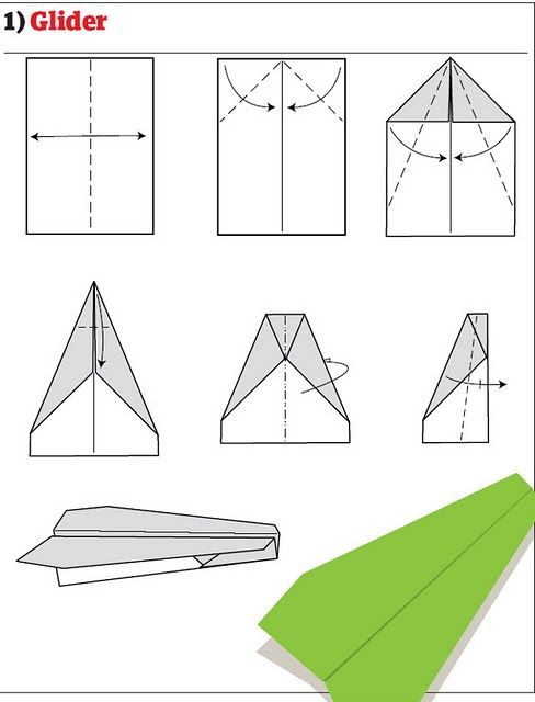 paper_airplane_lolmetechie_wordpress_com02