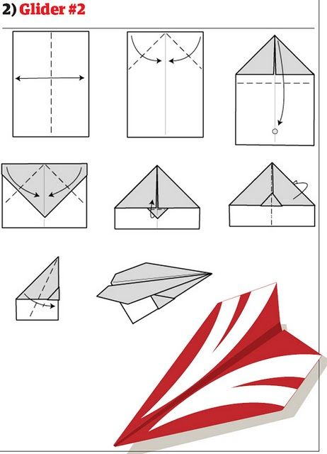 paper_airplane_lolmetechie_wordpress_com03