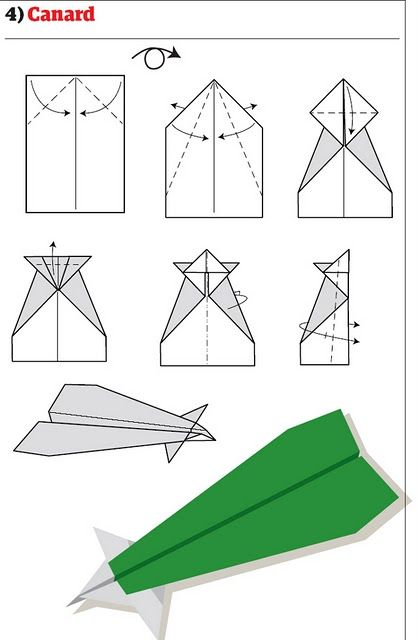 paper_airplane_lolmetechie_wordpress_com05