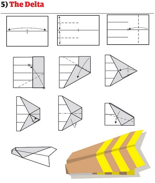 paper_airplane_lolmetechie_wordpress_com06