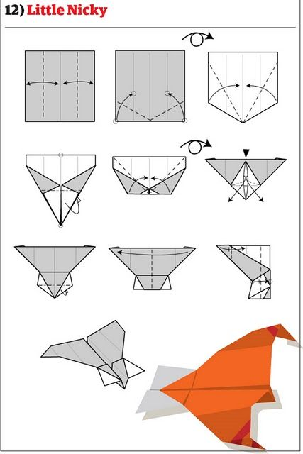 paper_airplane_lolmetechie_wordpress_com07