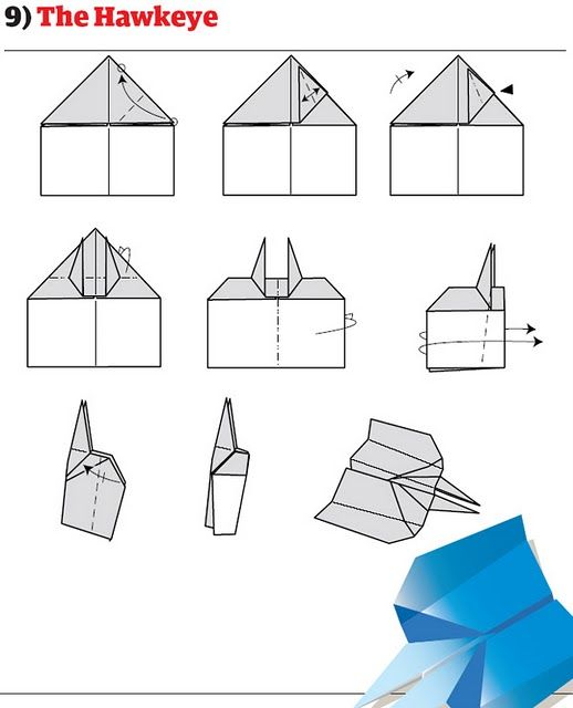 paper_airplane_lolmetechie_wordpress_com10