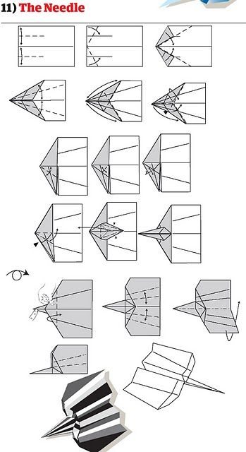 paper_airplane_lolmetechie_wordpress_com12