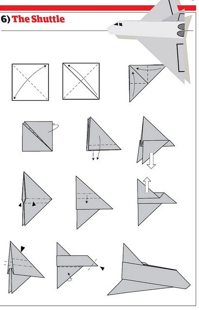 paper_airplane_lolmetechie_wordpress_com13