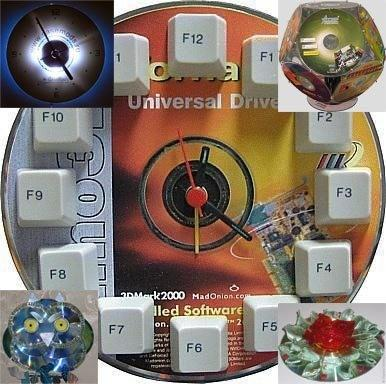 recycle_old_computer_parts_lolmetechie_wordpress_com07