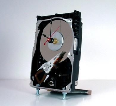 recycle_old_computer_parts_lolmetechie_wordpress_com13