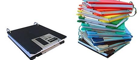 recycle_old_computer_parts_lolmetechie_wordpress_com14