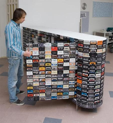 recycle_old_computer_parts_lolmetechie_wordpress_com27