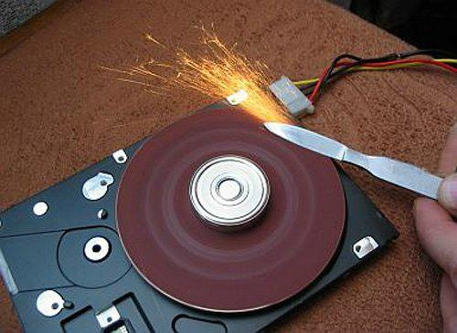 recycle_old_computer_parts_lolmetechie_wordpress_com32