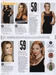 lolmetechie.wordpress.com_100_sexiest_woman_2011_18