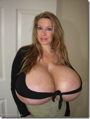 lolmetechie.wordpress.com_Chelsea_Charms_02