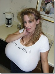 lolmetechie.wordpress.com_Chelsea_Charms_05