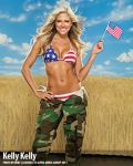 lolmetechie.wordpress.com_Maxim_Top_100_woman_19