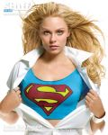 lolmetechie.wordpress.com_Maxim_Top_100_woman_27