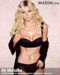 lolmetechie.wordpress.com_Maxim_Top_100_woman_35
