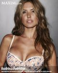 lolmetechie.wordpress.com_Maxim_Top_100_woman_44