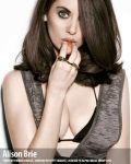 lolmetechie.wordpress.com_Maxim_Top_100_woman_52