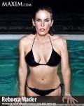 lolmetechie.wordpress.com_Maxim_Top_100_woman_62