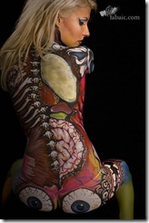 lolmetechie.wordpress.com_Nude_Body_Painting_10