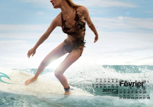 lolmetechie_surfing_calendar_puts_hot_chicks_in_oil_swimsuits_640_03