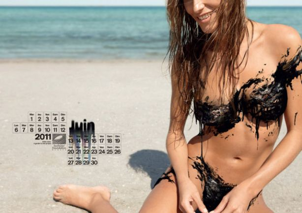 lolmetechie_surfing_calendar_puts_hot_chicks_in_oil_swimsuits_640_07