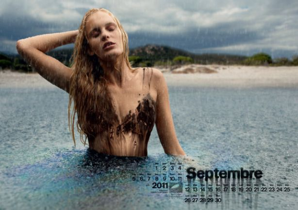 lolmetechie_surfing_calendar_puts_hot_chicks_in_oil_swimsuits_640_10