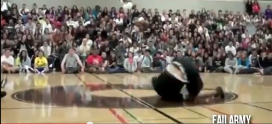 Best Fails Of The Week 2 July 2013   I Am Bored